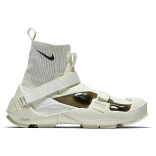 NIKE - Nike ナイキ ウィメンズ フリー TR フライニット3マシューMウィリアムズ