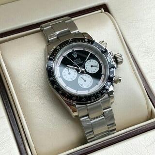【復古主義 仕上済 】ロレックス メンズ 腕時計  18A