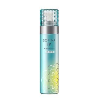 SOFINA - SOFINA 美容液 90g