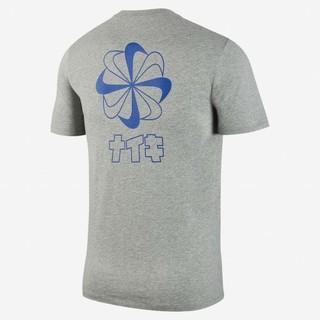 ナイキ(NIKE)の最値!新品!ナイキNIKE AS M SUMMER 2019 SS Tシャツ L(Tシャツ/カットソー(半袖/袖なし))