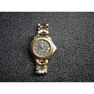 タグホイヤー(TAG Heuer)のタグホイヤー プロフェッショナル メーカー完全OH済 ブレス新品(腕時計(アナログ))