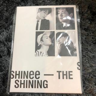 SHINee - shinee ポストカードセット