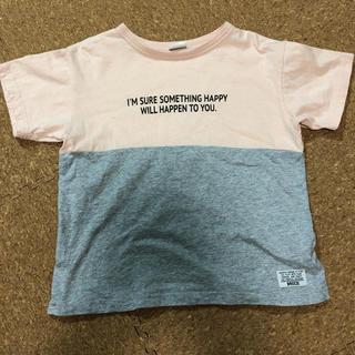 ブリーズ(BREEZE)のTシャツ(Tシャツ/カットソー)