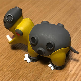 吉野家 - ポケモン 吉野家 ポケ丼第2弾 カバルドン