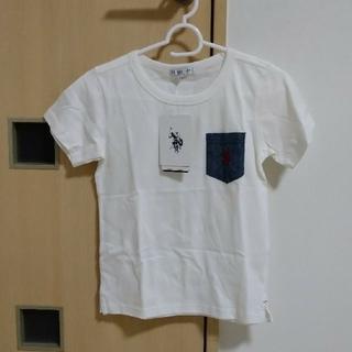 男児用 Tシャツ 140cm(Tシャツ/カットソー)