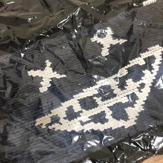米津玄師 二面性Tシャツ M(ミュージシャン)