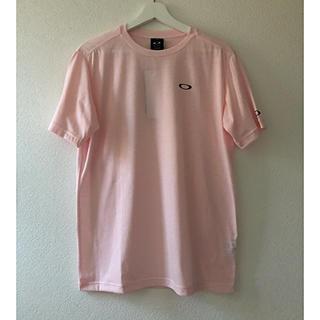 Oakley - ★【新品タグ付き】オークリー Tシャツ