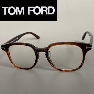 トムフォード(TOM FORD)の【新品】◆トムフォード◆FT0399F サングラス ウェリントン ボストン(サングラス/メガネ)