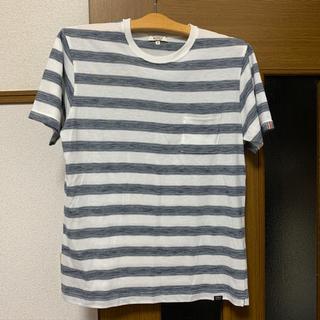 バンソン(VANSON)のVANSON tシャツ citizen STUSSy G-SHOCK(Tシャツ/カットソー(半袖/袖なし))