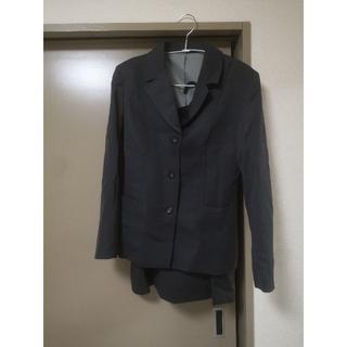 聖心女子大学 制服 スーツ