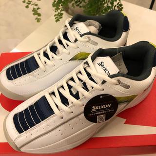 Srixon - テニスシューズ