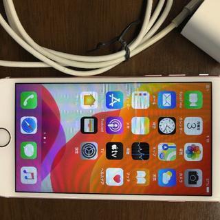 """Lyy""""様専用 iphone6s(スマートフォン本体)"""