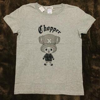 バックドロップ(THE BACKDROP)のバックドロップ  Tシャツ ワンピース チョッパー(Tシャツ(半袖/袖なし))