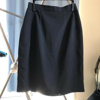 就活リクルートスーツ 夏用スカート 9号(スーツ)