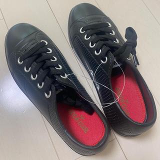 ZUCCa - ズッカクラブ 靴