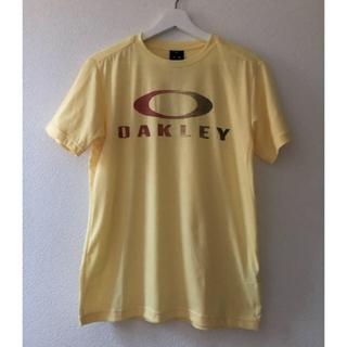 オークリー(Oakley)の★【新品タグ付き】オークリー Tシャツ(Tシャツ/カットソー(半袖/袖なし))