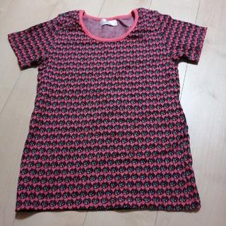 ネネット(Ne-net)のNe-net にゃー Tシャツ(Tシャツ(半袖/袖なし))