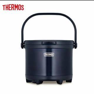 THERMOS サーモス 真空保温調理器シャトルシェフ ROP-001