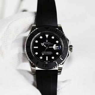 【仕上済】 ロレックス メンズ 腕時計  20A
