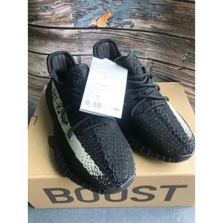 アディダス(adidas)のYEEZY BOOST 350 V2 BY1604 26.5㎝(スニーカー)