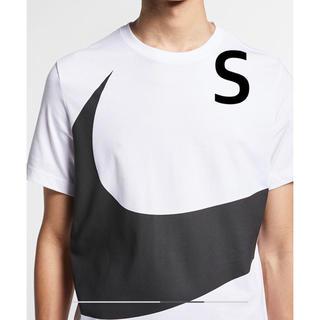 ナイキ(NIKE)のNIKE ナイキ ビックスウッシュTシャツ S(Tシャツ/カットソー(半袖/袖なし))