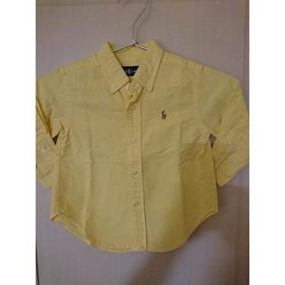 ポロラルフローレン(POLO RALPH LAUREN)のRALPH LAUREN 80cm(Tシャツ)