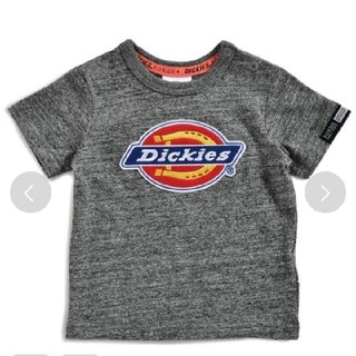 ディッキーズ(Dickies)のF.O.KIDS(エフオーキッズ)の半袖Tシャツ(Tシャツ/カットソー)