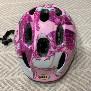 ベル(BELL)の子供用ヘルメット(ヘルメット/シールド)