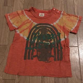 ワスク(WASK)のワスク Tシャツ 95㎝(Tシャツ/カットソー)
