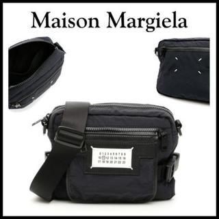 マルタンマルジェラ(Maison Martin Margiela)の新品 19AW MAISON MARGIELA マルジェラ ショルダーバッグ(ショルダーバッグ)