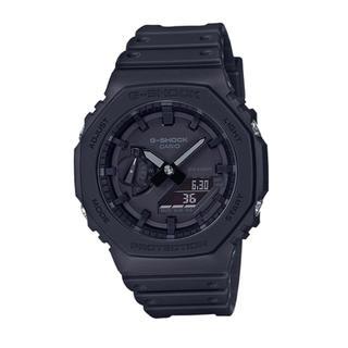 ジーショック(G-SHOCK)の専用 CASIO G-SHOCK GA-2100-1A1JF GA2100(腕時計(デジタル))