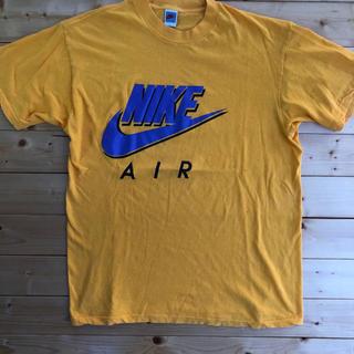 ナイキ(NIKE)の即購入OK ナイキ レイカーズカラー Tシャツ(Tシャツ/カットソー(半袖/袖なし))