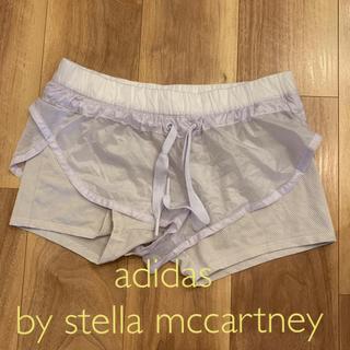 adidas by Stella McCartney - アディダス ステラマッカートニー ショートパンツ M