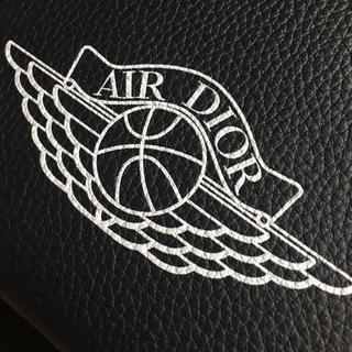 クリスチャンディオール(Christian Dior)の【店舗限定販売品】AIR DIOR:ショルダーバッグ(ショルダーバッグ)