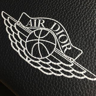 Christian Dior - 【店舗限定販売品】AIR DIOR:ショルダーバッグ