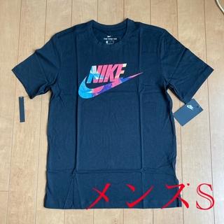 ナイキ(NIKE)の☆NIKE ナイキ ロゴTシャツ S(Tシャツ/カットソー(半袖/袖なし))