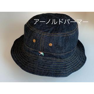 アーノルドパーマー(Arnold Palmer)のArnoldPalmer アーノルドパーマー帽子(ハット)