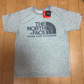 THE NORTH FACE - ★the north face ザ ノースフェイス カラードームTシャツ