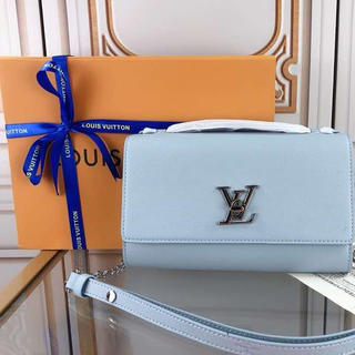 ルイヴィトン(LOUIS VUITTON)のルイヴィトン Louis Vuitton バッグ(ハンドバッグ)
