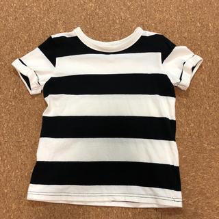 BREEZE - Tシャツ