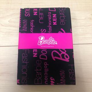 バービー(Barbie)のバービー布 【新品】(生地/糸)