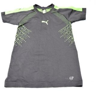 プーマ(PUMA)のPUMA スポーツアンダーシャツ(ウェア)