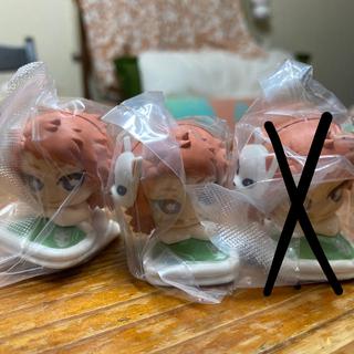 集英社 - 鬼滅の刃 おねむたん 弐ノ型 参ノ型