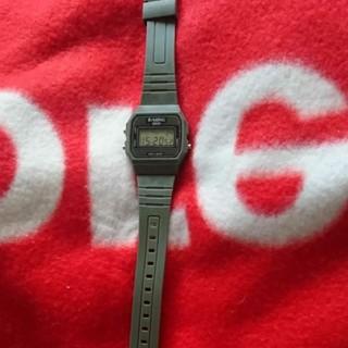 ビーミング ライフストア バイ ビームス(B:MING LIFE STORE by BEAMS)の腕時計  (腕時計(デジタル))