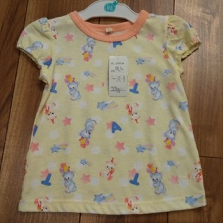西松屋 - 新品 半袖Tシャツ 95
