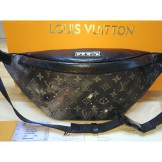 ルイヴィトン(LOUIS VUITTON)のLOUIS VUITTON腰の袋(ウエストポーチ)