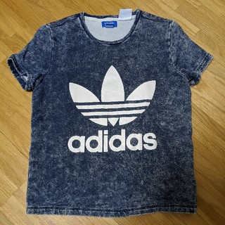 adidas - adidas Original♥超レア♥