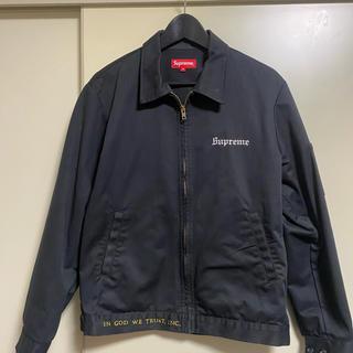シュプリーム(Supreme)のSupreme  Dead Kennedys  Jacket M シュプリーム (ブルゾン)