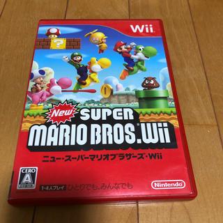 ウィーユー(Wii U)の英二様専用 まりブラ sdガンダム(家庭用ゲームソフト)