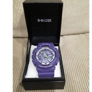 G-SHOCK ☆GA110DN☆(腕時計(デジタル))